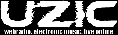 logo_uzic_home