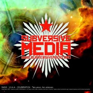 SM010 cover