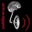 Subflow Logo